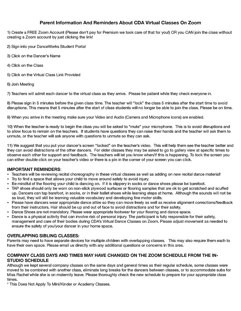 Parent Zoom Info Update-page-001.jpg
