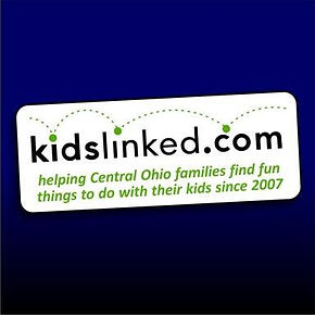http://www.kidslinked.com/Home/Vendor/3258/columbus-dancearts-academy