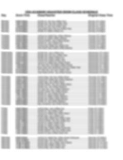Academy Zoom Schedule 4_1 update-page-00