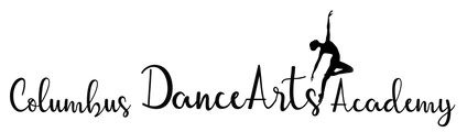 CDA Letterhead Logo.png