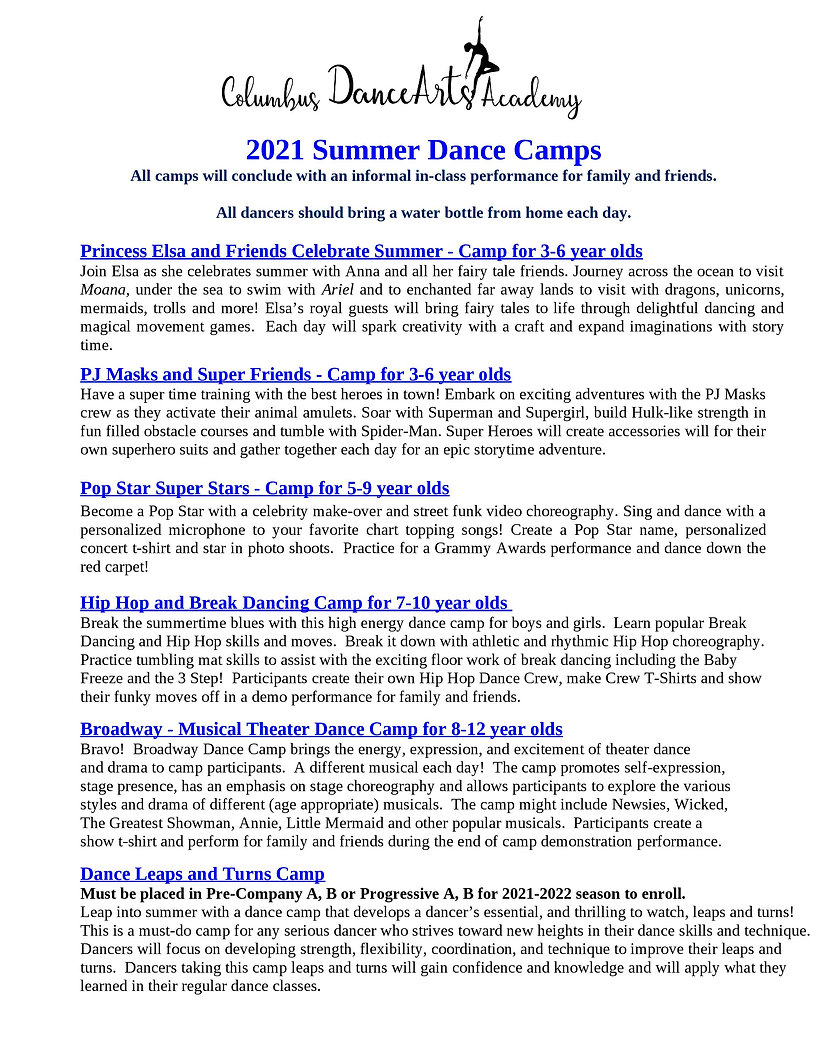 Summer Camps Schedule 2021-page-002.jpg