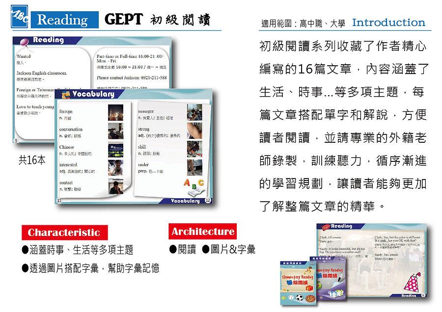 11.GEPT初級閱讀-01.jpg
