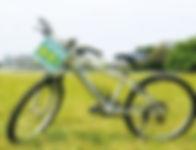 捷安特》21速 小登山車 價格:NT. 200元.jpg