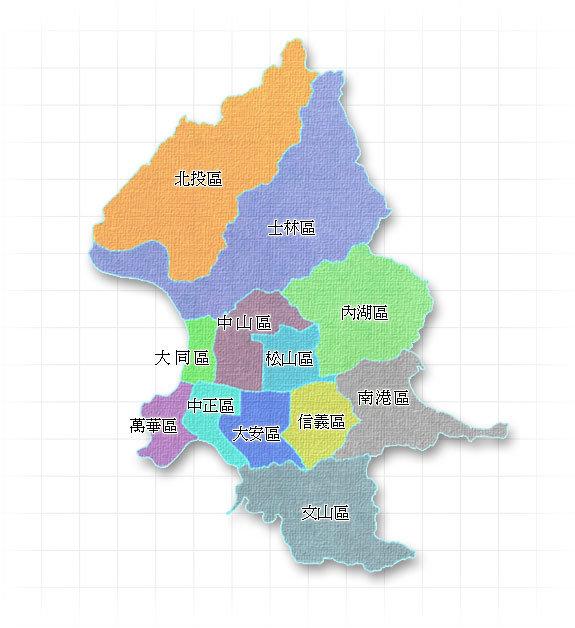 台北市map.jpg