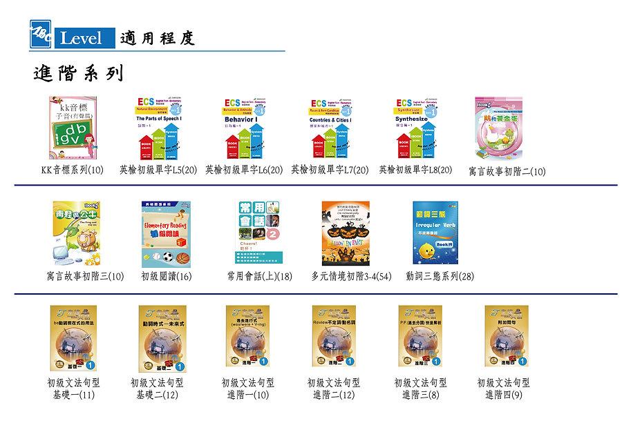 電子書分類-800本-02.jpg