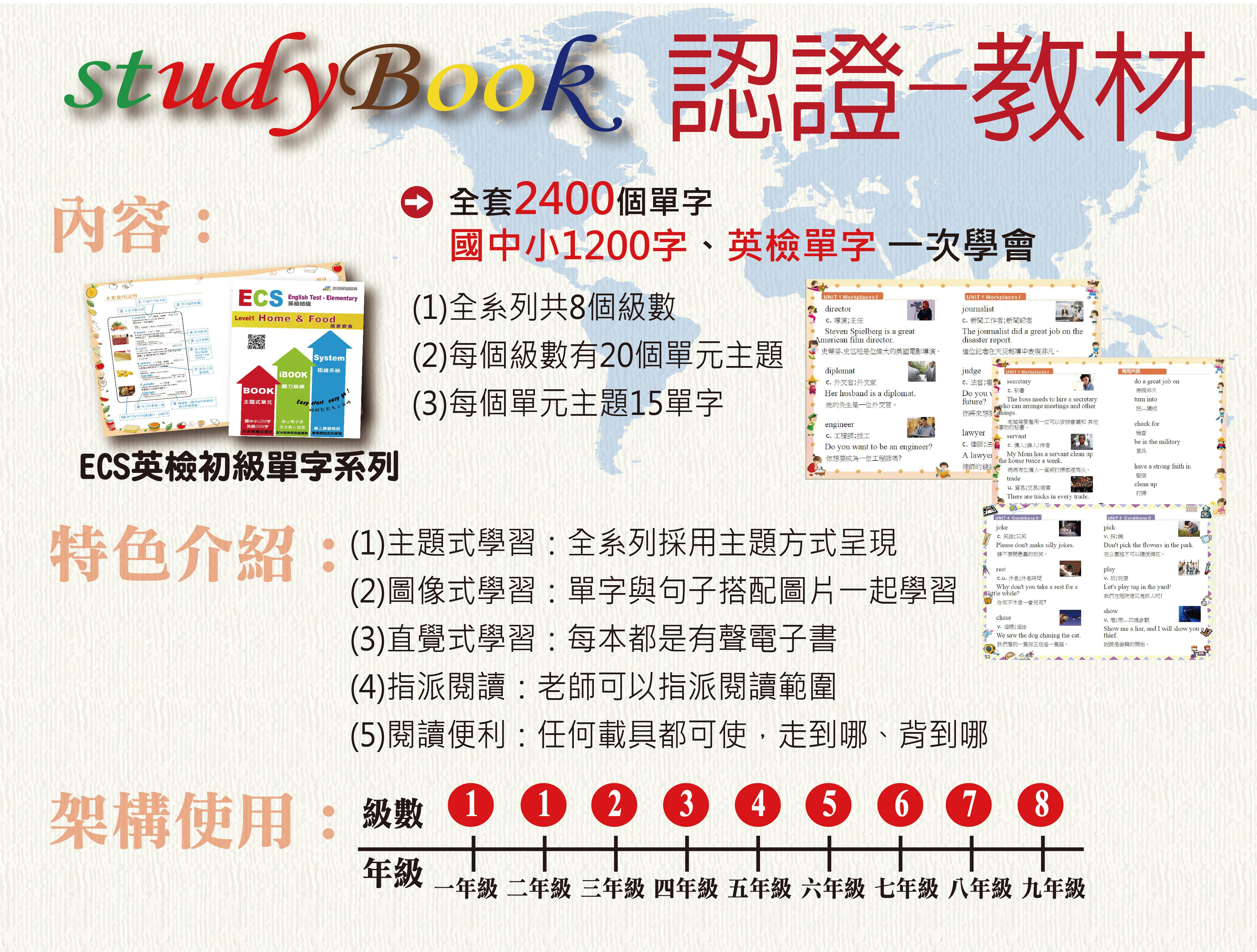 教育局-studybook,認證教材&評量0420-01.jpg