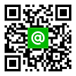 line_ qr-code.png
