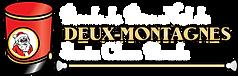 Logo2019_sans-50_couleur-blanc.png