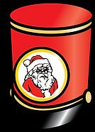 Logo2019_chapeau-seulement_couleur.png