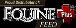 Equine-Plus-Logo-WJR-footer.png