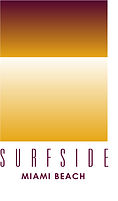Surfside Beach logos.jpg