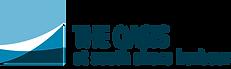SSHR logo option_Oasis.png