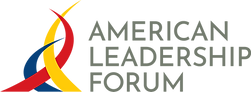 ALF Logo_ICON+NAME_COLOR.png