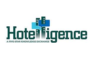 Hotelligence.jpg