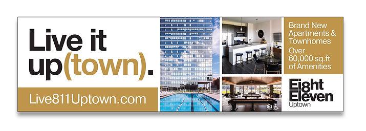 811 Uptown ads.jpg