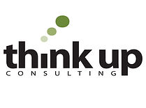Think Up Logo_new.jpg