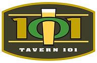 Tavern 101_FINAL.jpg
