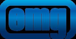 EMG Logo_FINAL_no tagline.png
