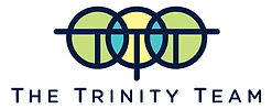 FINAL Trinity Team logo_lo res.jpg