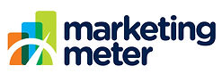 FINAL Marketing Meter logo.jpg