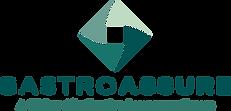 GastroAssure Logo.png