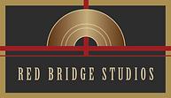 RBS FINAL Logo_medium width.png