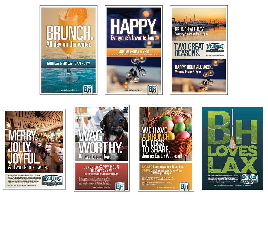 BoatHouse ads.jpg
