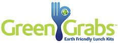 Green Grabs_LO.jpg