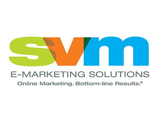 SVM Logo_with tag_stacked.jpg
