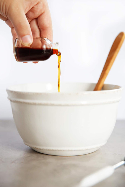 Homemade-Vanilla-Extract5.jpg