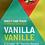 Thumbnail: Grade A, Fair Trade Vanilla Beans - 2 pods per package