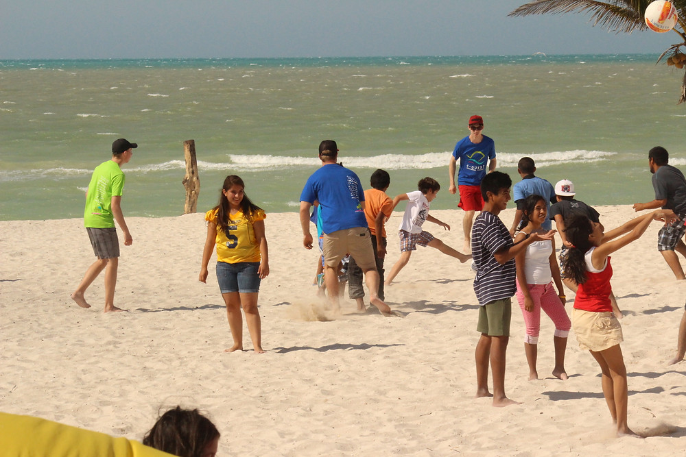 IMG_0453.JPG beach games.jpg