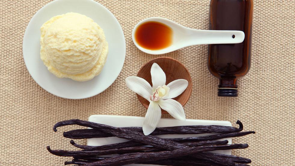 vanilla-expensive.jpg