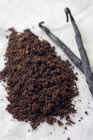 vanilla-powder-5-683x1024.jpg