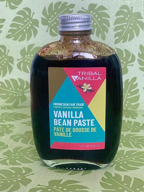 Vanilla Paste - 100 ml