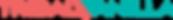 TV-logo-horz-1785,326.png
