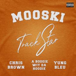 Mooski-Remix-scaled