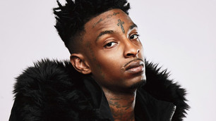 21 Savage Reveals Benefits Of Owning His Masters