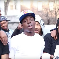 Bobby Shmurda Says 'Shmigos' Project With Migos Is On The Way