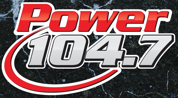 Check out the Power Playlist to See What Music We're Playing