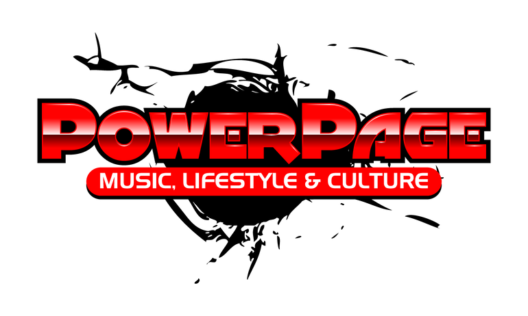 Join the Power 1047 Community. Sign Up Now!