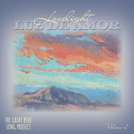 LOVELIGHT FINAL DIGITAL ALBUM COVER 3.8.