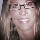 Dr. Tamara Garrison Garcia, DPT, MTC