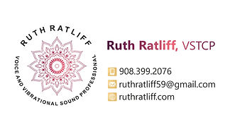 Ruth Ratliff Business Card.jpg