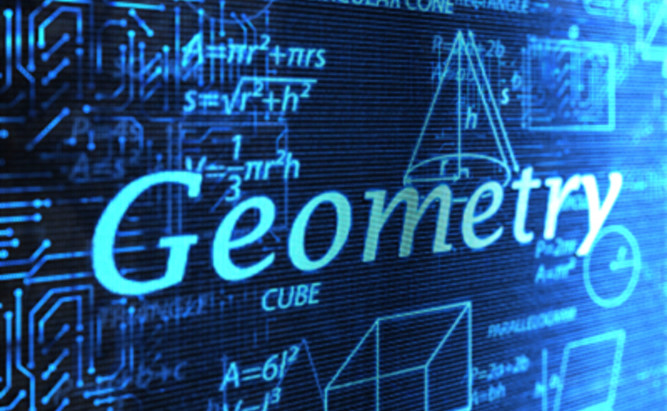How to use Mathematical Programs (aka Sacred Geometry) to Supercharge your Manifestations