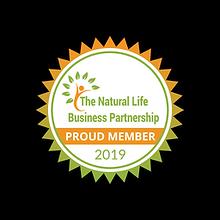 natural-life-badge-star-edited-bold_3.pn
