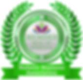 HBA-Member-Seal-of-Approval.jpg
