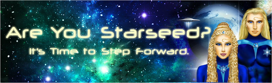 THE STARSEED MISSION - WHY LEARNING THIS TYPE OF ENERGY WORK IS SO IMPORTANT RIGHT NOW
