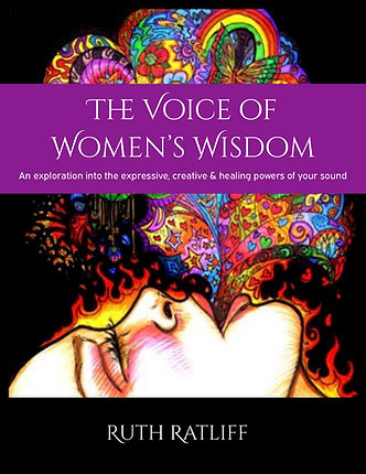 JPG Voice of Women's Wisdom Cover Page.j