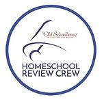Homeschool Review Crew, homeschooling, learning, teaching, reading, writing